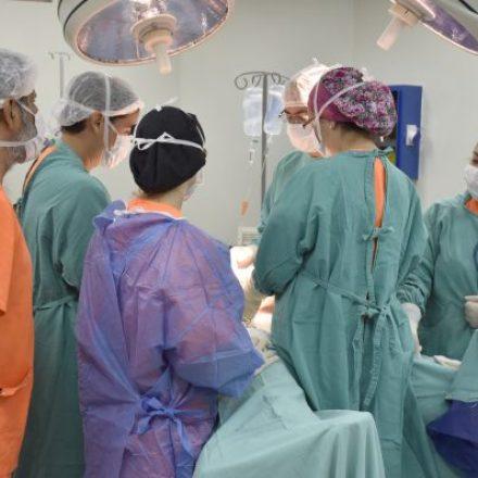 Concursan instructoría en Medicina Familiar y Comunitaria para el hospital de Orán