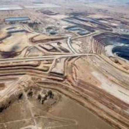 Salta cuenta con más de cien proyectos mineros en exploración