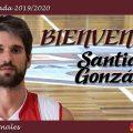 Salta Basket continúa sumando refuerzos