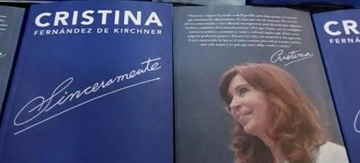 La llegada de CFK a Salta se postergó para el 28 de septiembre