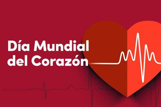 Realizan el primer Encuentro de Enfermedad Cardiovascular en la Mujer