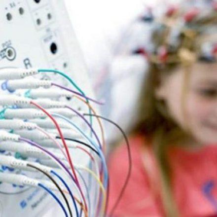 Atenderán exclusivamente a pacientes con epilepsia en el hospital Materno Infantil