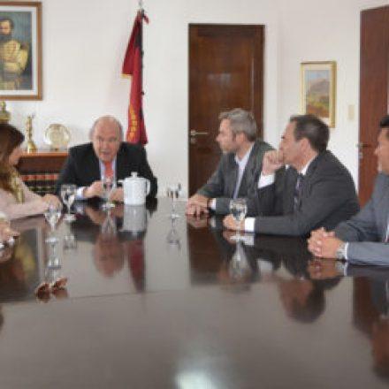 María Cash: El Ministerio Público Fiscal de Salta interviene en la investigación