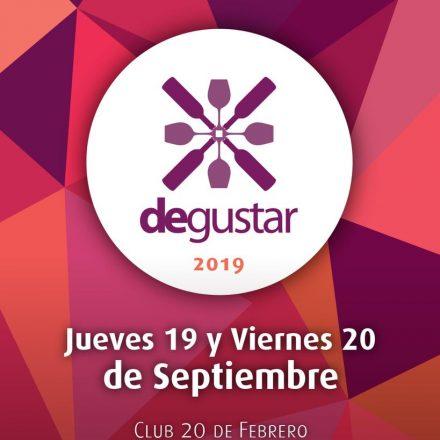 Presentarán mañana miércoles la Feria Degustar Salta 2019
