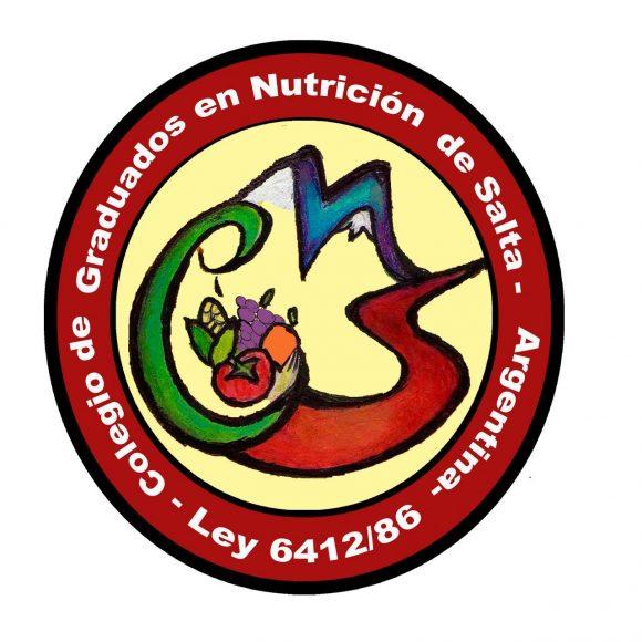 El Colegio de Graduados en Nutrición de la Provincia de Salta acompaña la posición de la  FAGRAN ante la Emergencia Alimentaria