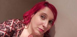 Marina Cavalletti llega a Salta con una nutrida agenda artística