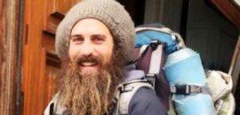 Caso Mathieu Martin: absuelven a los policías acusados de apremios ilegales