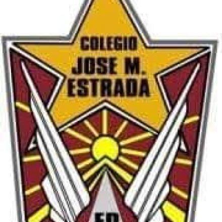 El Colegio José Manuel Estrada festeja sus 50 años