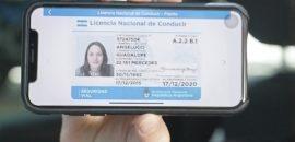 Capital: prorrogan el vencimiento de la licencias de conducir  por 180 días
