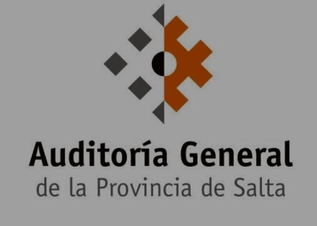 Se remitió el Informe Final de la Cuenta General del Ejercicio 2016 a la Legislatura Provincial