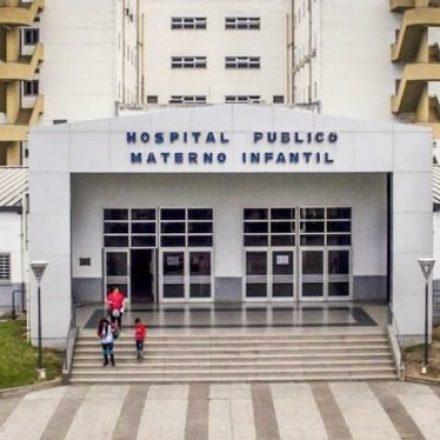 Convocatoria para cubrir cargos en hospitales de capital e interior