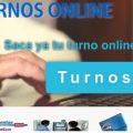 Desde octubre la atención al público en SAETA será a través de turnos online