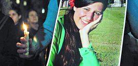 María Cash: Bullrich, Villalba y Cornejo acordaron cómo funcionará la comisión especial de búsqueda