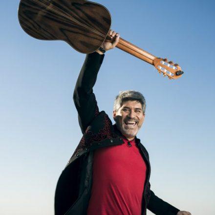 El Mozarteum Argentino Filial Salta cierra el año con dos presentaciones