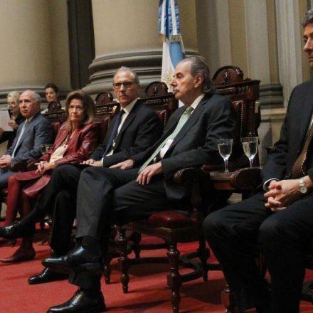La Corte ordena compensar a las provincias por IVA y Ganancias