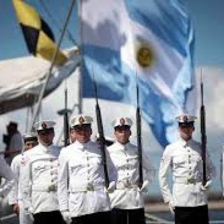 Nueva Convocatoria 2019- Profesionales Universitarios
