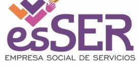 Inauguración de la Primera Empresa Social en Salta