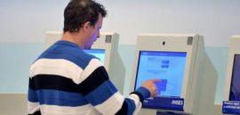 ANSES incorporó nuevas funciones en las Terminales de Autoconsulta Electrónica
