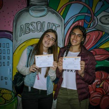 "Alumnos de secundaria serán ""SOCIOS X UN DÍA"" en empresas e instituciones salteñas"