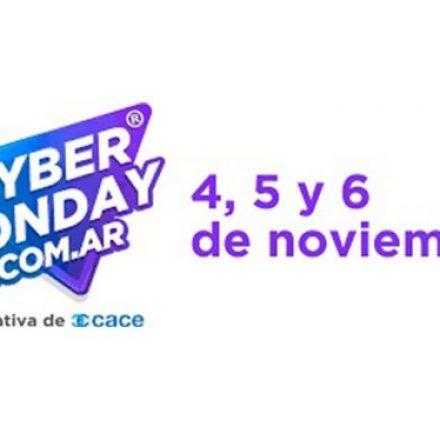 Recomendaciones de Defensa del Consumidor ante una nueva edición del Cyber Monday