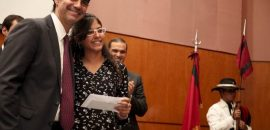 La Provincia entregará más de 5.900.000 pesos para microemprendimientos