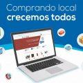 """La plataforma local de ventas por internet """"Tienda Salta"""" continúa creciendo"""