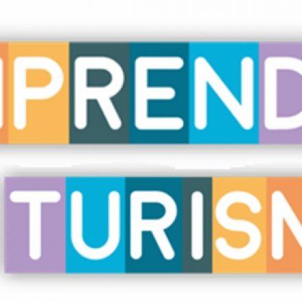 El lunes se entregarán cheques a los beneficiarios del Programa Emprende Turismo