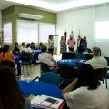 En el 2019 se capacitaron a más de 5000 referentes del sector turístico de Salta