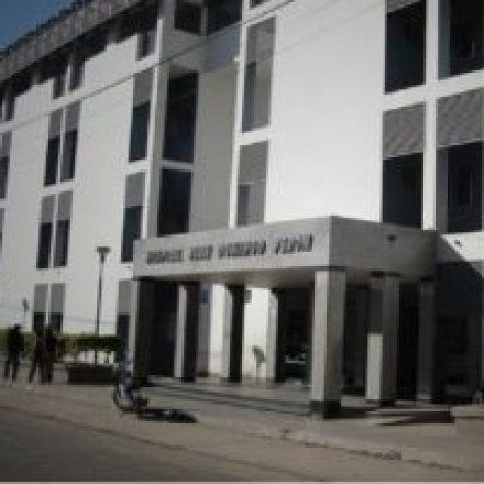 Tentativa de femicidio en Tartagal: una mujer está grave y detuvieron a su pareja