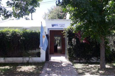 La Merced: Wayar responsabiliza a opositores políticos o medios de comunicación