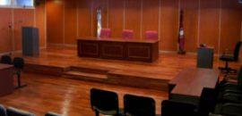 B° Norte Grande: juzgan a tres mujeres por la violenta agresión a una joven