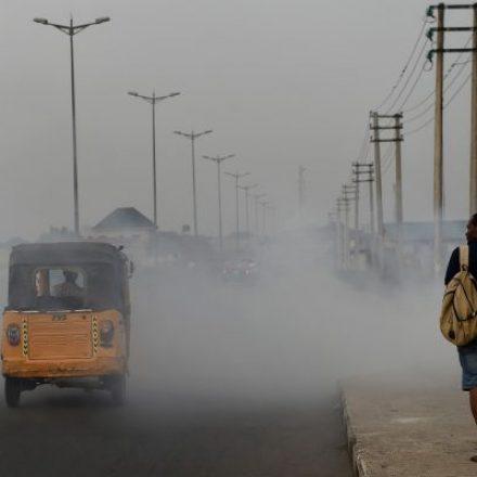 Las 10 amenazas a la salud que enfrenta el mundo en 2019/20