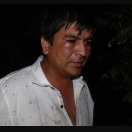 La Merced: se investiga el ataque a un candidato
