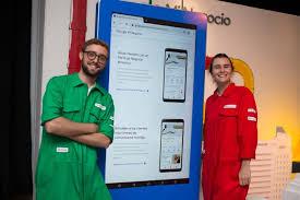 """Google lanza """"Google para PyMEs"""", un nuevo sitio web para que los negocios obtengan un plan personalizado que los ayude a crecer"""