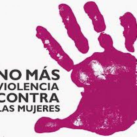 Día Internacional de la Eliminación de la Violencia contra las Mujeres, Lesbianas, Travestis, Trans, Bisexuales e Identidades No Binarias
