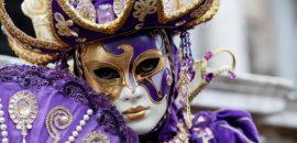 El Carnaval de Venecia cobrará vida en Salta