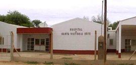 Médicos especialistas de Oftalmología, Diabetes y Urología atenderán en el hospital de Santa Victoria Este