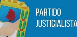 Comunicado de prensa: Partido Justicialista