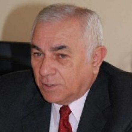 El intendente de La Merced denunció a 19 personas por el delito de calumnias