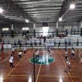 """Internas de la Unidad Carcelaria Nº 4 de Mujeres jugarán un partido de Vóley en el marco del Proyecto  """"Redes de Libertad 2019"""""""