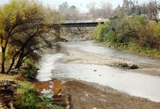 Deberán evitar nuevos asentamientos poblacionales en dentro de la línea de ribera del río Arenales