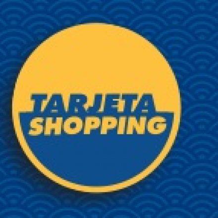 Reclamos contra Tarjeta Shopping deben realizarse en el Hipotecario
