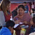 Derecho a la identidad: bajó al 0,1 % el número de indocumentados en Salta