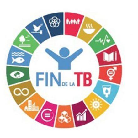El programa local de TBC representará al país en una pasantía de OPS en El Salvador