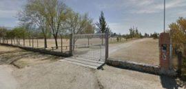 Zona Oeste: Un detenido por el homicidio de una menor