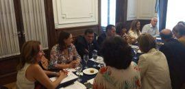 Hacinamiento en la Alcaidía: La Defensora General de Salta presentó habeas corpus por situación de detenidos y privados de la libertad