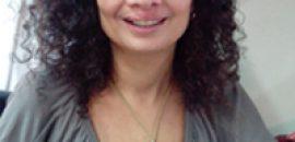 Cáncer de mama, investigan nuevos tratamientos