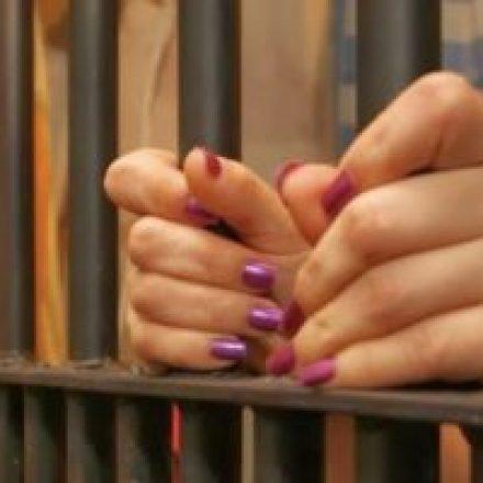 Cerrillos: una mujer detenida por el homicidio de su pareja