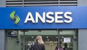 La ANSES recuerda a jubilados y pensionados que pueden cobrar a través de sus apoderados
