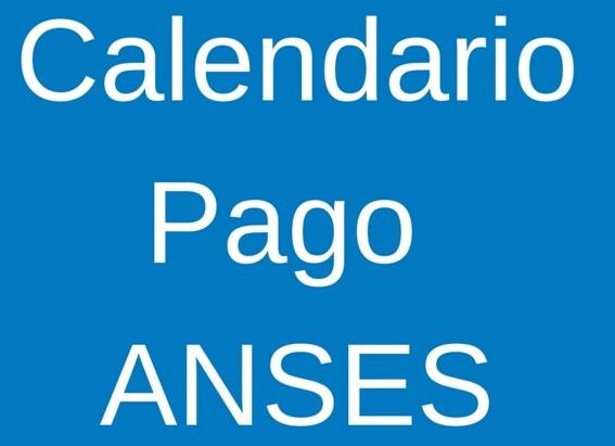 Calendario de pago para hoy jueves 25 de junio